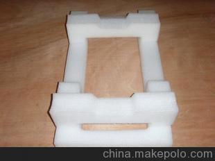 上海珍珠棉