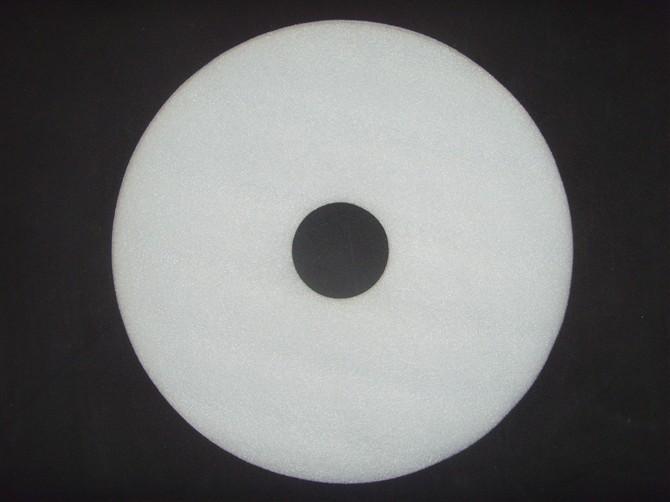 上海珍珠棉包装