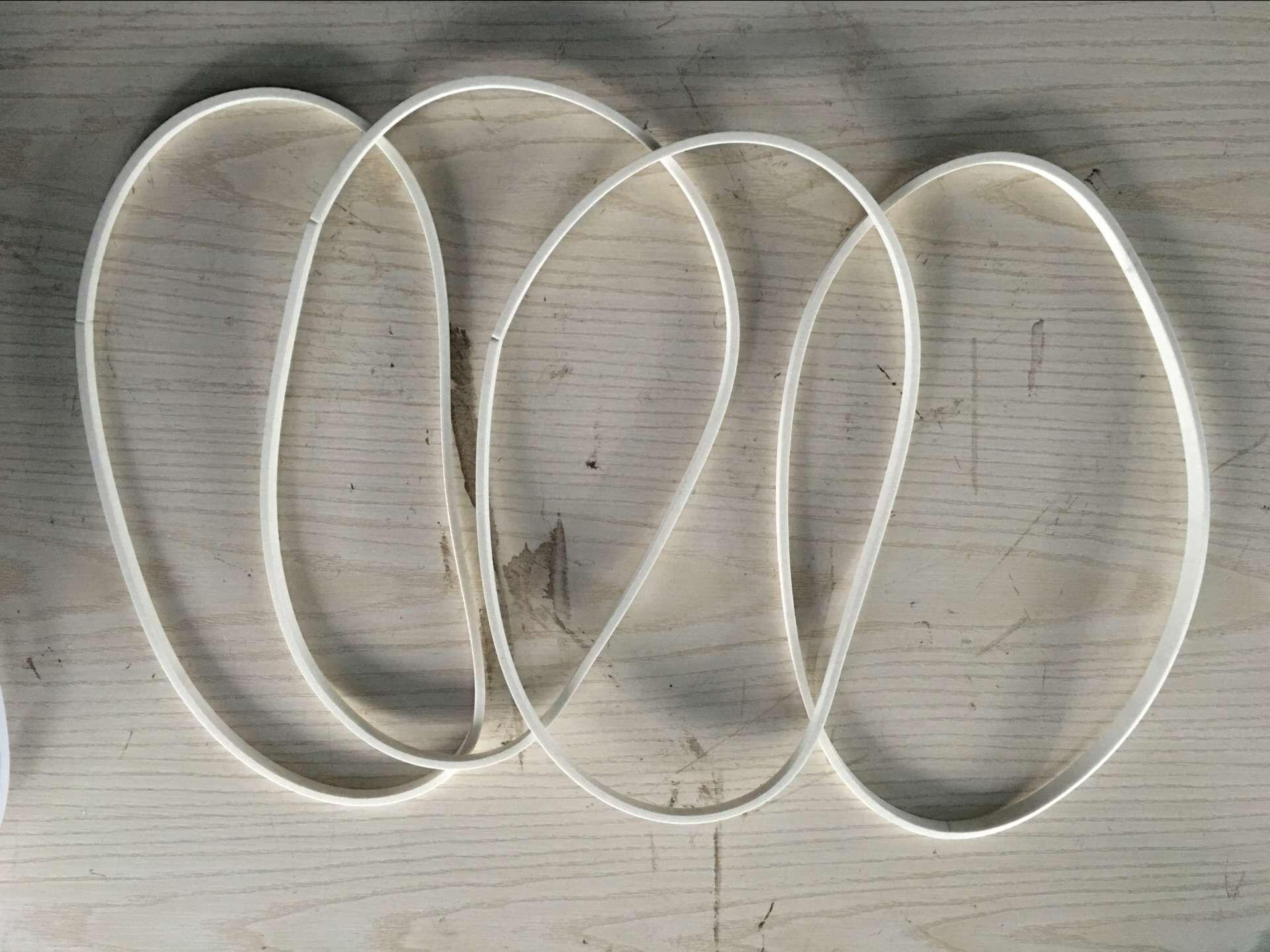江苏油漆桶密封圈