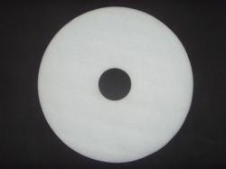 苏州上海珍珠棉包装